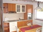 Šuster apartments Kolpa, Bela krajina