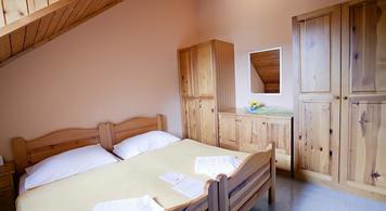 Apartments Terme Olimia - Lipa, Podčetrtek
