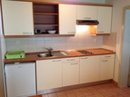 Appartamento Olimia - Lipa, Podčetrtek