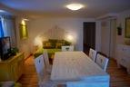 Apartment Trata, Die Julischen Alpe