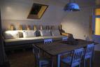 Appartamenti Trata, Alpi Giulie
