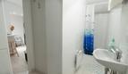 Apartments Vega, Ljubljana and its Surroundings