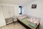 Appartamenti Vega, Ljubljana e dintorni