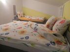 Appartamenti Vesna, Bled