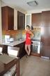 Apartments Vila Silva Marija, Zasavsko - Posavska
