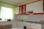 Appartamenti Žmitek, Alpi Giulie