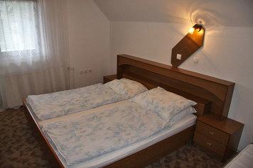 Apartmaji Žmitek, Julijske Alpe