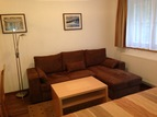 Apartment house Bona B10 , Maribor and Pohorje and surroundings