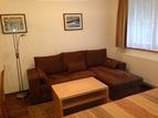 Appartamenti Bona B10 , Maribor e Pohorje e i suoi dintorni