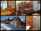 Apartmenthaus Bona B10 , Maribor und das Pohorjegebirge mit Umgebung