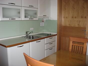 Appartamenti e pernotti Ramar, Dolenjska