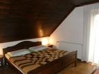 BOOA Rooms Irena, Julian Alps