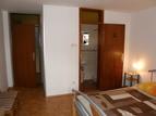 BOOA Sobe Irena, Julijske Alpe