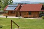 Campeggio Kekec , Maribor e Pohorje e i suoi dintorni