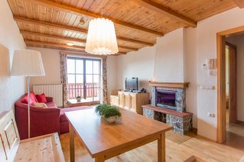 Apartmaji Ribnica na Pohorju, Maribor in Pohorje z okolico