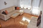 Appartement Svetina, Bled