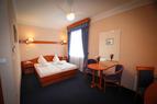 Hotel Slovenija, Rogaška Slatina