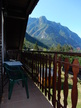 Appartamenti e camere Kravanja Trenta, Valle dell' Isonzo