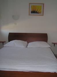 Garni hotel Bukovica, Renče