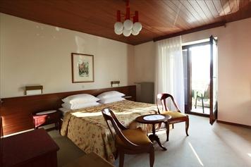 Garni Hotel Jadran, Bled