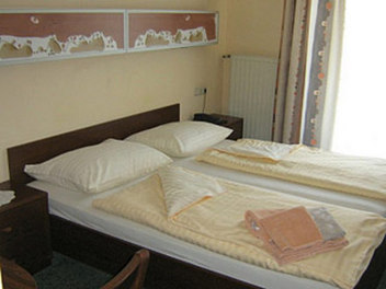Garni hotel Milena, Maribor in Pohorje z okolico