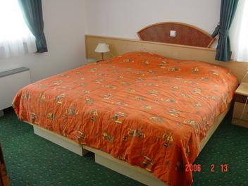Garni hotel Zvon, Maribor and Pohorje and surroundings