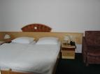 Garni hotel Zvon, Maribor und das Pohorjegebirge mit Umgebung