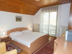 Garni pensione Tereza, Bled