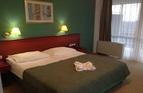 Golf Hotel Bled , Bled