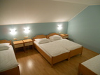 Guesthouse Beno, Maribor and Pohorje and surroundings