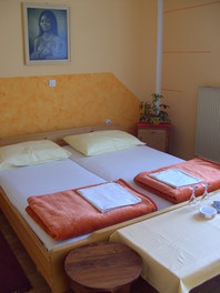 Danica inn and restaurant, Maribor and Pohorje and surroundings