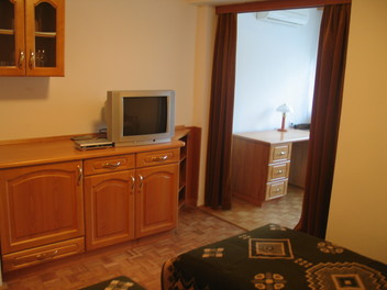 Gostišče Marinčič - sobe in apartma, Dolenjska