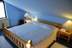 Na fotografijah je prikazana soba št. 17., Sloveniaholidays.com