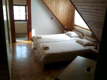 Gasthof Račka - Zimmer und Apartment, Dolenjska
