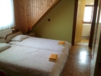 Gostišče Račka - sobe in apartma, Dolenjska