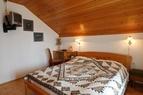 Guest house Repovž, Sevnica
