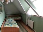 Pensione - camere Jug , Maribor e Pohorje e i suoi dintorni