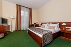 Grand hotel Rogaška, Rogaška Slatina