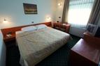 Grandvid Hotel, Ljubljana und Umgebung