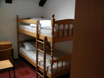 Hostel Idrija, Idrija
