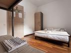 Hostel Situla, Dolenjska
