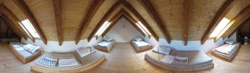 Situla hostel, Dolenjska