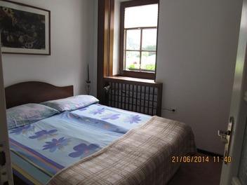 Hostel Stara pošta Jezersko, Julijske Alpe