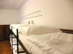 Hostel Tresor, Ljubljana and its Surroundings