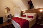 Hotel Actum , Alpi Giulie
