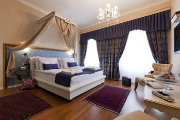 Hotel Actum , Julian Alps
