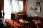 Hotel Ajda, Prekmurje