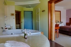 Hotel Atrij, Maribor e Pohorje e i suoi dintorni