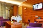 Hotel Atrij, Maribor in Pohorje z okolico