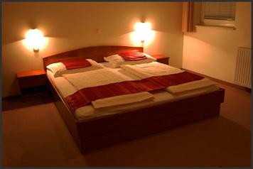 Hotel Bajt - garni , Maribor in Pohorje z okolico